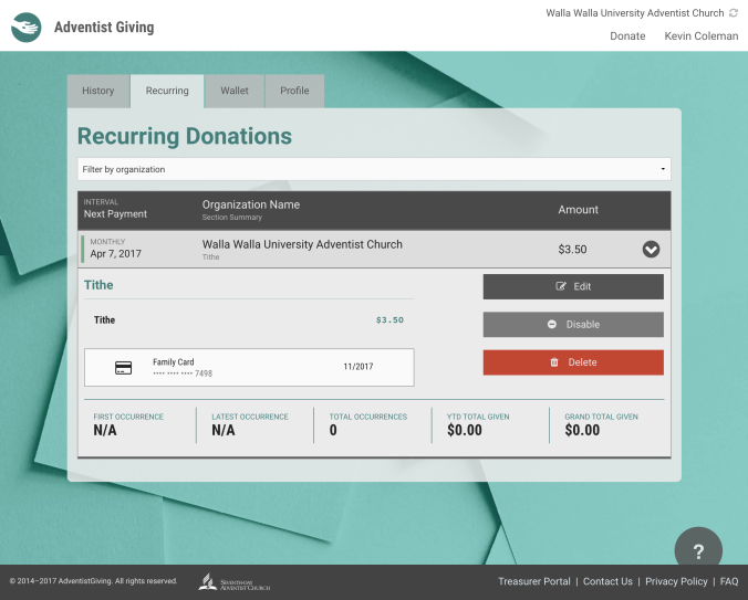 screencapture-adventist-giving-production-k3integrations-1491531338097